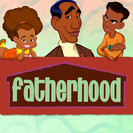 Fatherhood: Love Me Due