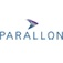 Search Jobs - Parallon Business Solutions
