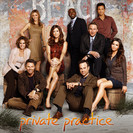 Private Practice: Gone, Baby, Gone