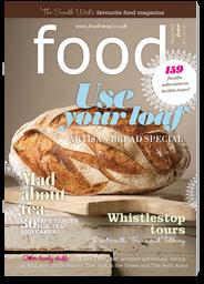 food-magazine