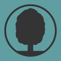 Mone - 集中力の上がる木 -