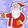 Santa's World Free: A...
