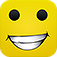 Hangman2020 HD Icon