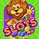 Animal King Jackpot — Top Slot Machine & Big Casino Games
